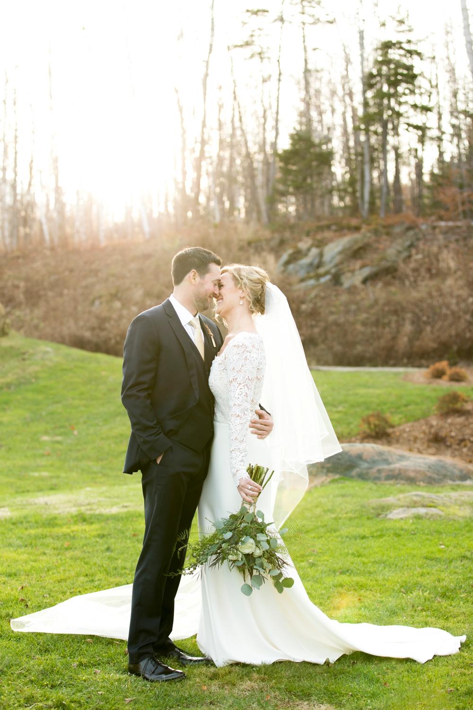MountainTopInn_Vermont_Wedding_Lauren&Tyler_0022.jpg