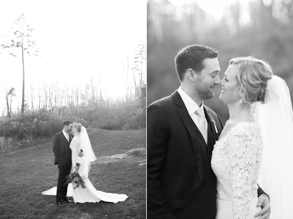MountainTopInn_Vermont_Wedding_Lauren&Tyler_0024.jpg