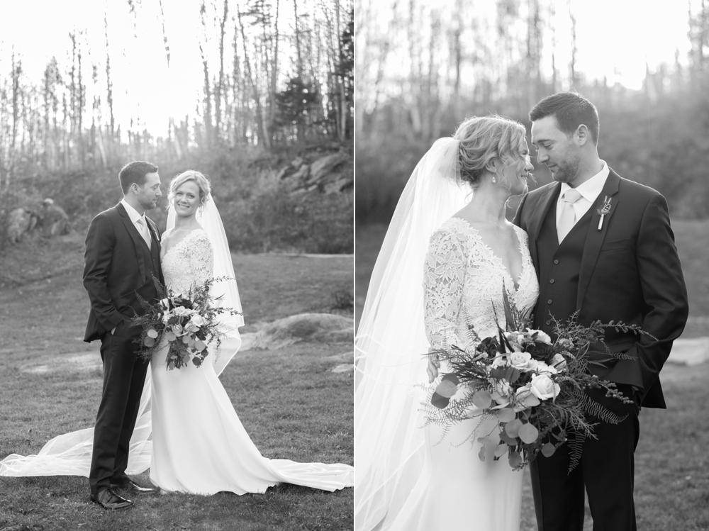 MountainTopInn_Vermont_Wedding_Lauren&Tyler_0025.jpg