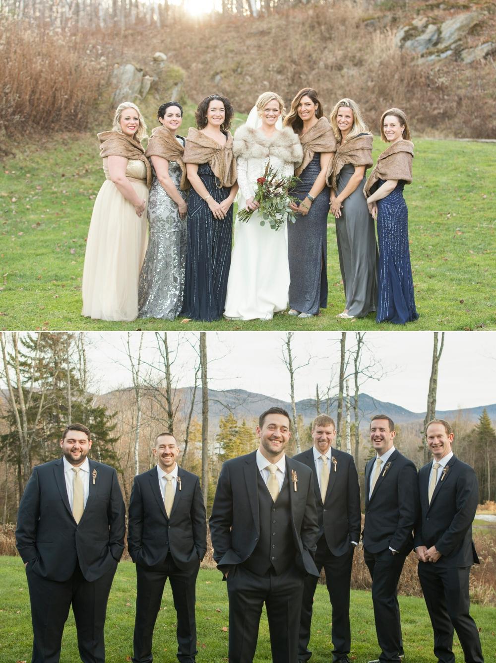 MountainTopInn_Vermont_Wedding_Lauren&Tyler_0026.jpg