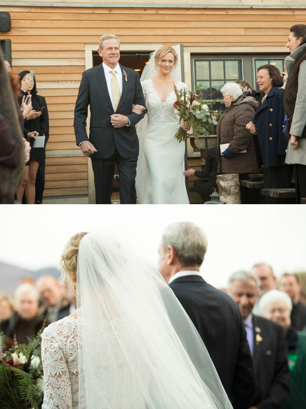 MountainTopInn_Vermont_Wedding_Lauren&Tyler_0028.jpg