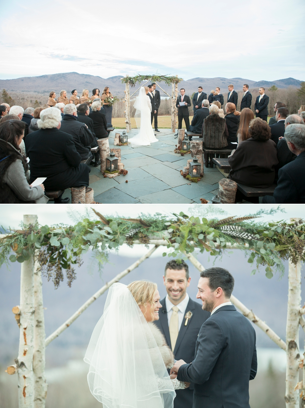 MountainTopInn_Vermont_Wedding_Lauren&Tyler_0030.jpg