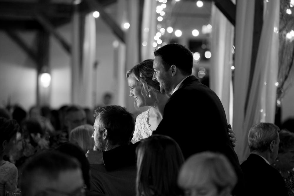 MountainTopInn_Vermont_Wedding_Lauren&Tyler_0041.jpg