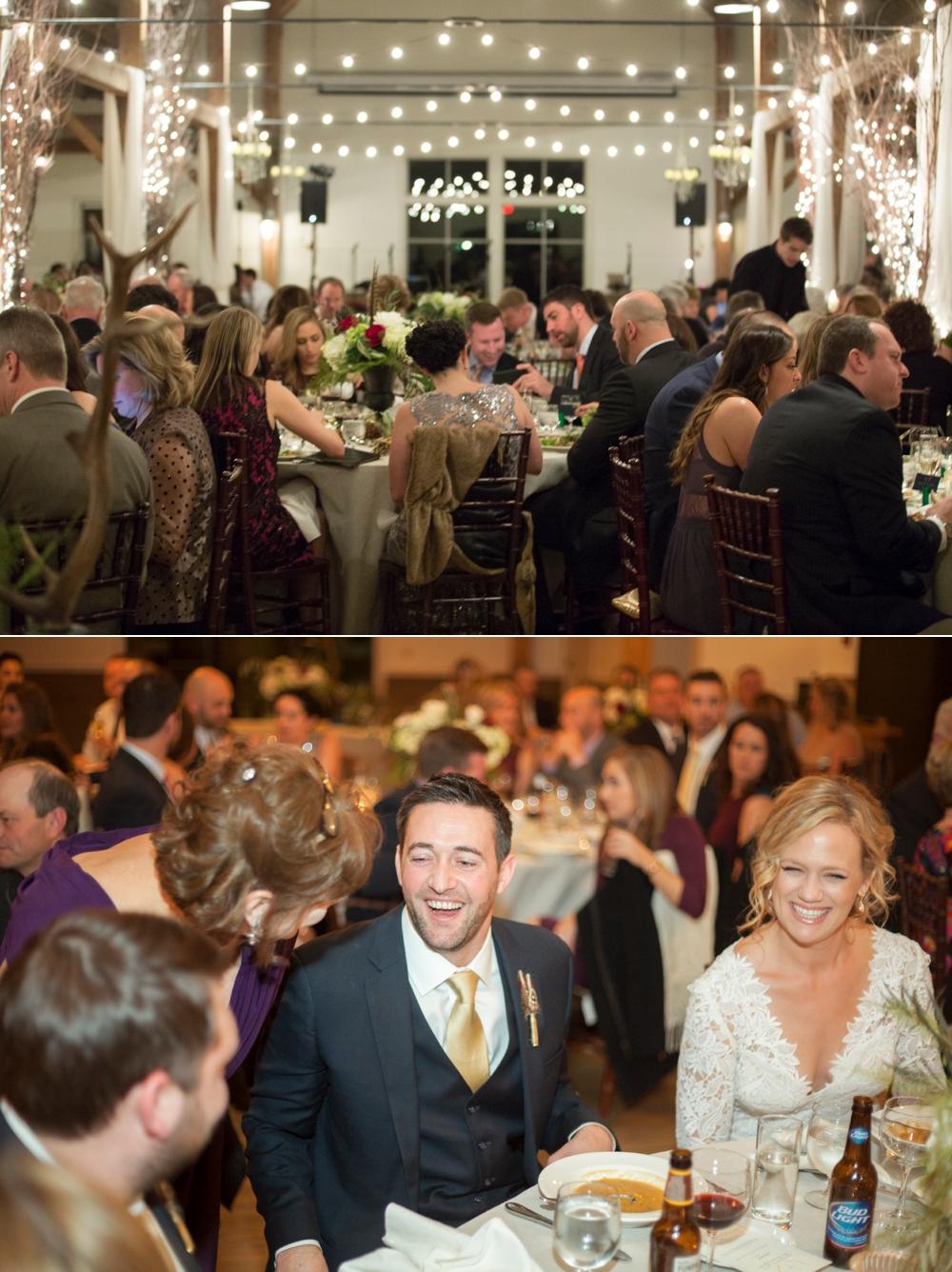 MountainTopInn_Vermont_Wedding_Lauren&Tyler_0043.jpg