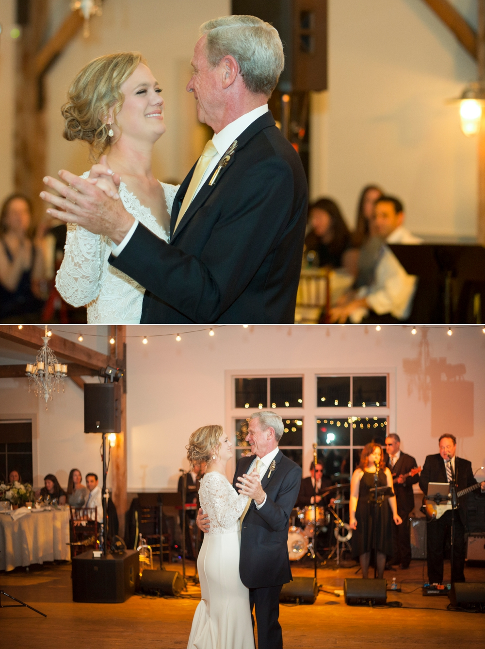 MountainTopInn_Vermont_Wedding_Lauren&Tyler_0050.jpg