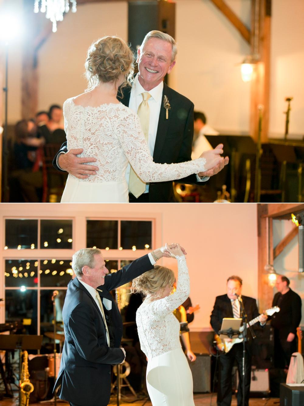 MountainTopInn_Vermont_Wedding_Lauren&Tyler_0051.jpg