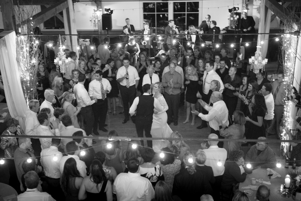 MountainTopInn_Vermont_Wedding_Lauren&Tyler_0057.jpg
