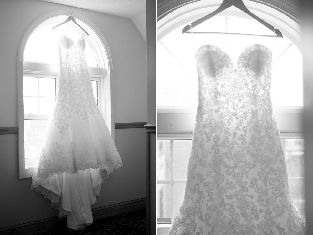 AtlanticBeachClub_Newport_Wedding_Ashley&Alex_0001.jpg
