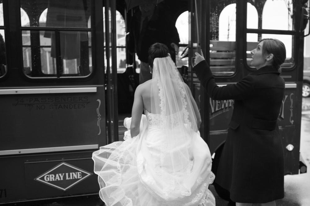 AtlanticBeachClub_Newport_Wedding_Ashley&Alex_0008.jpg