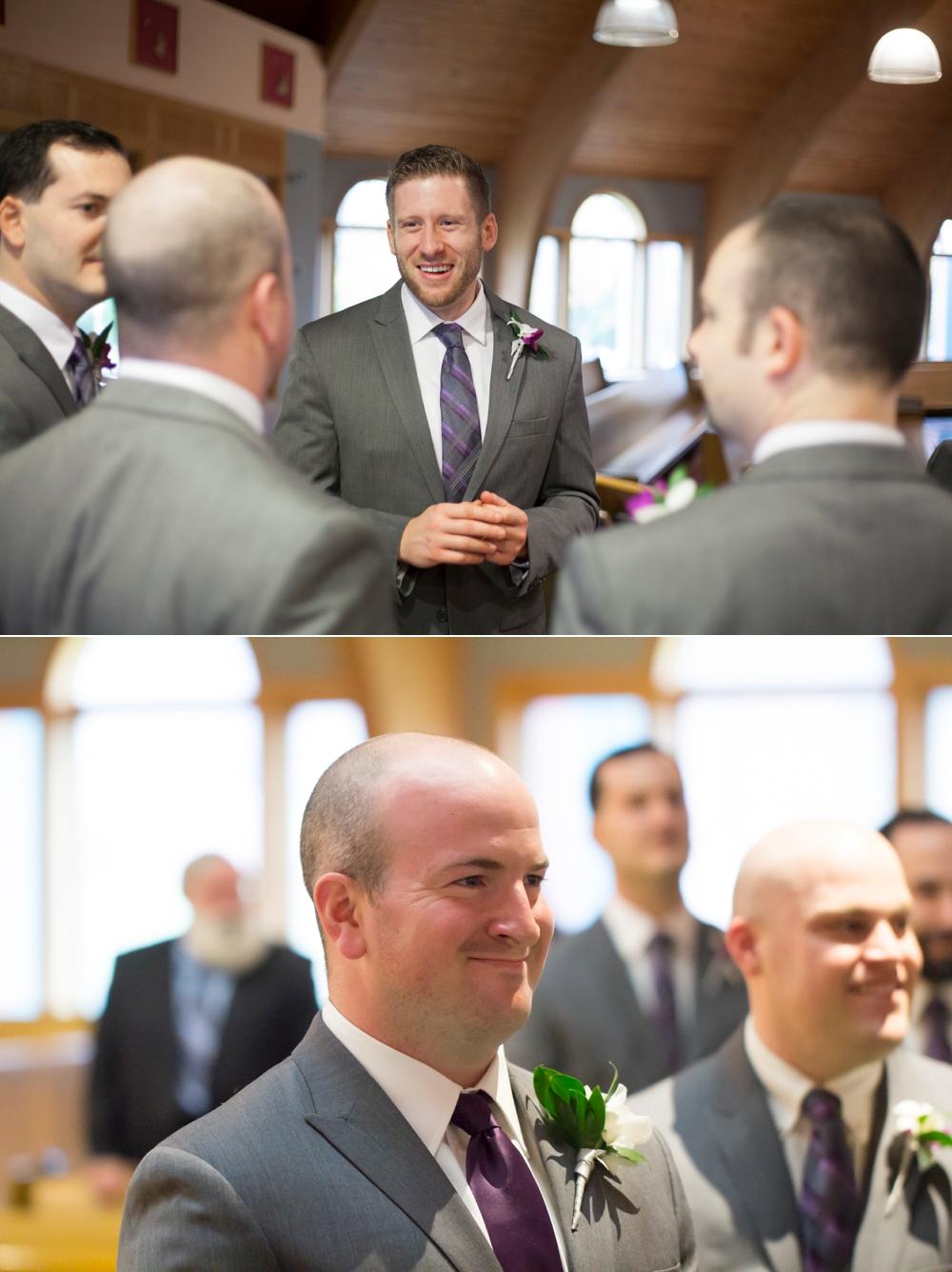 AtlanticBeachClub_Newport_Wedding_Ashley&Alex_0009.jpg