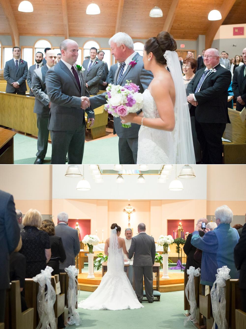 AtlanticBeachClub_Newport_Wedding_Ashley&Alex_0010.jpg