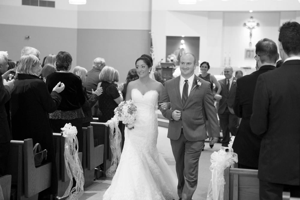 AtlanticBeachClub_Newport_Wedding_Ashley&Alex_0015.jpg