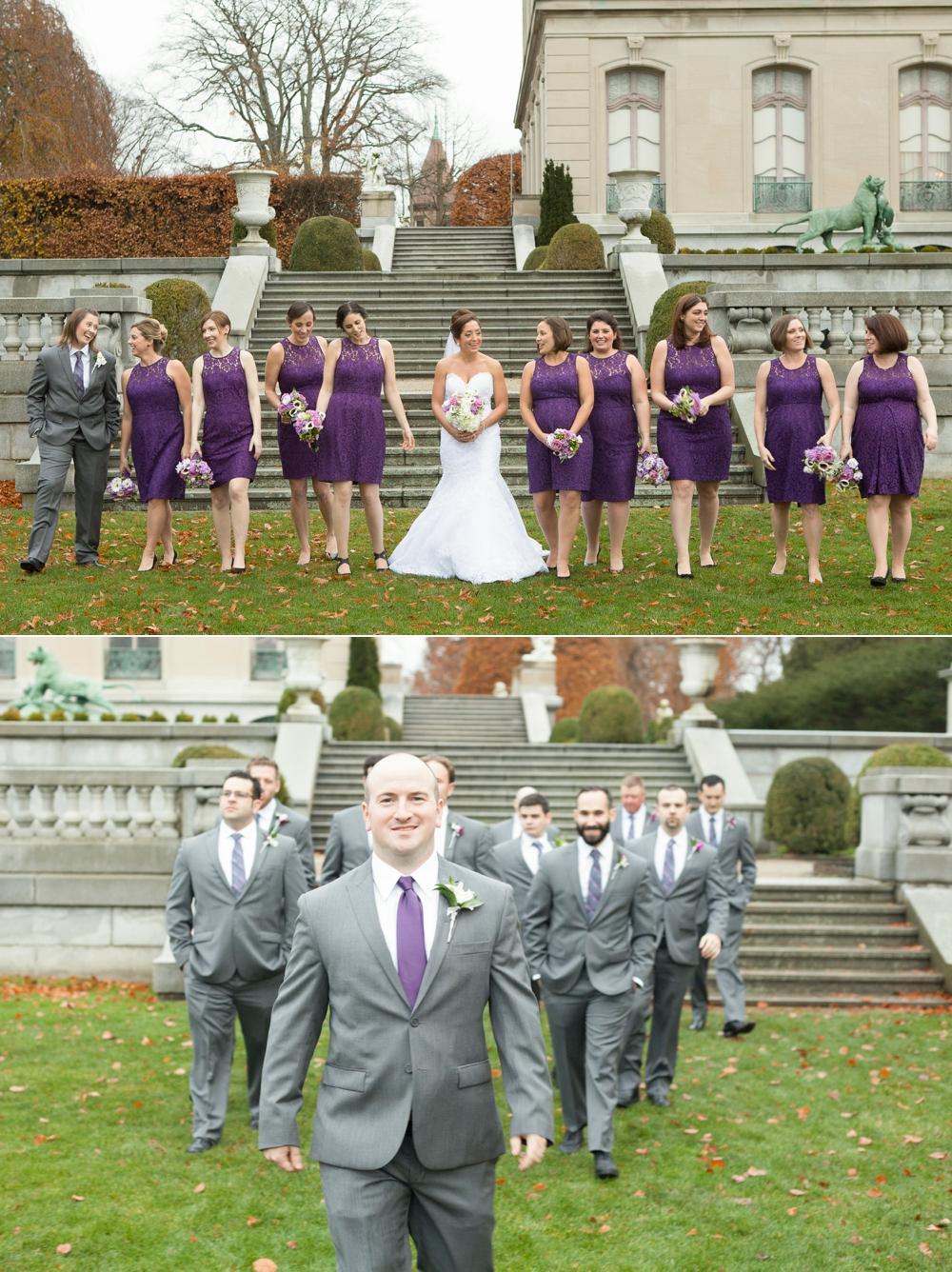AtlanticBeachClub_Newport_Wedding_Ashley&Alex_0016.jpg