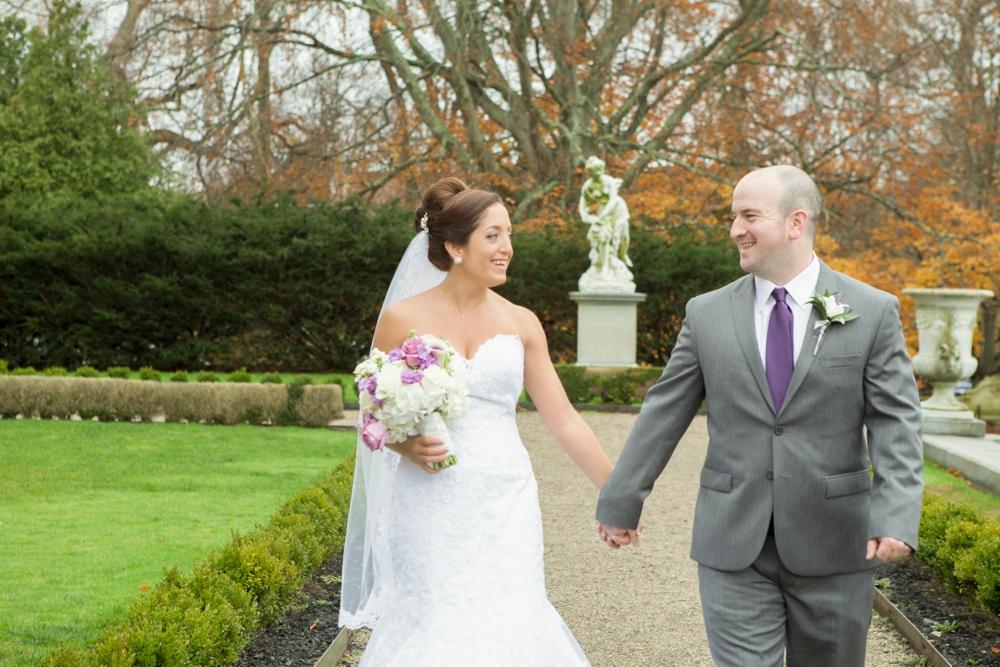 AtlanticBeachClub_Newport_Wedding_Ashley&Alex_0019.jpg