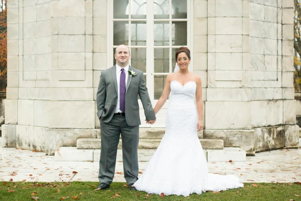 AtlanticBeachClub_Newport_Wedding_Ashley&Alex_0021.jpg