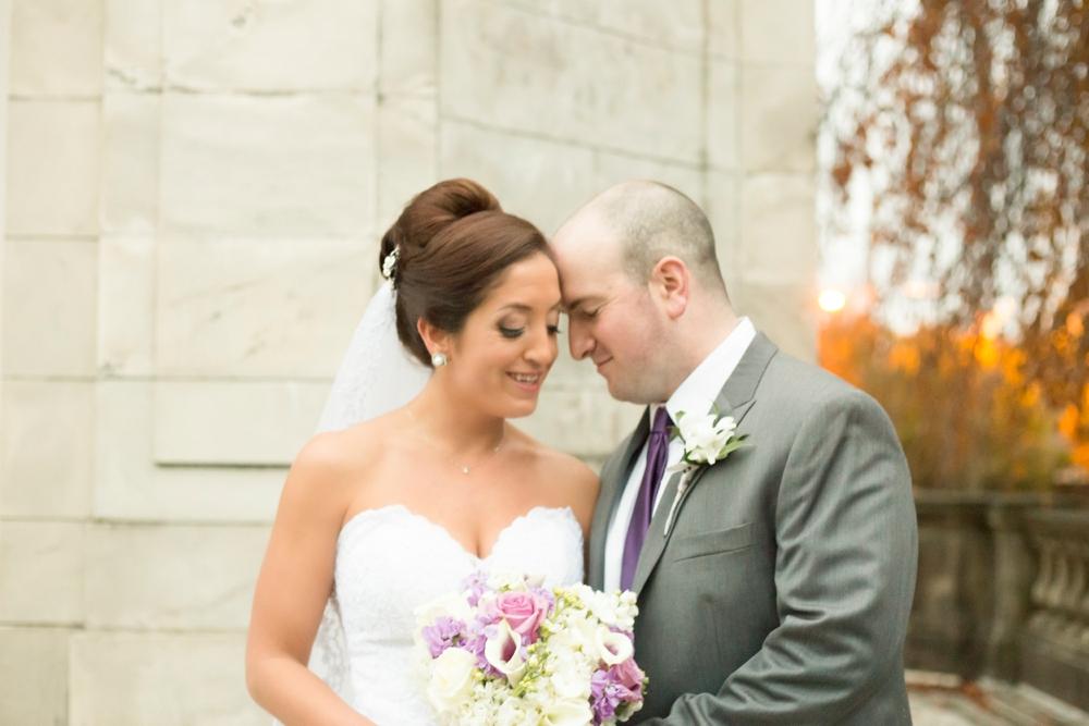 AtlanticBeachClub_Newport_Wedding_Ashley&Alex_0023.jpg