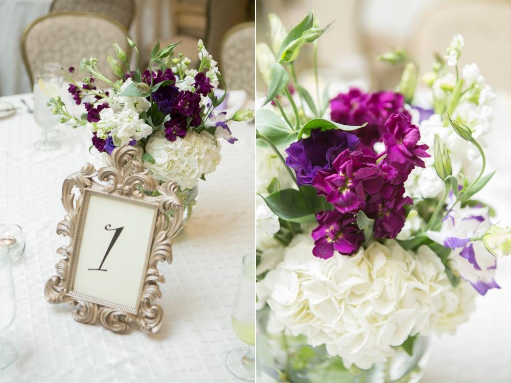 AtlanticBeachClub_Newport_Wedding_Ashley&Alex_0024.jpg