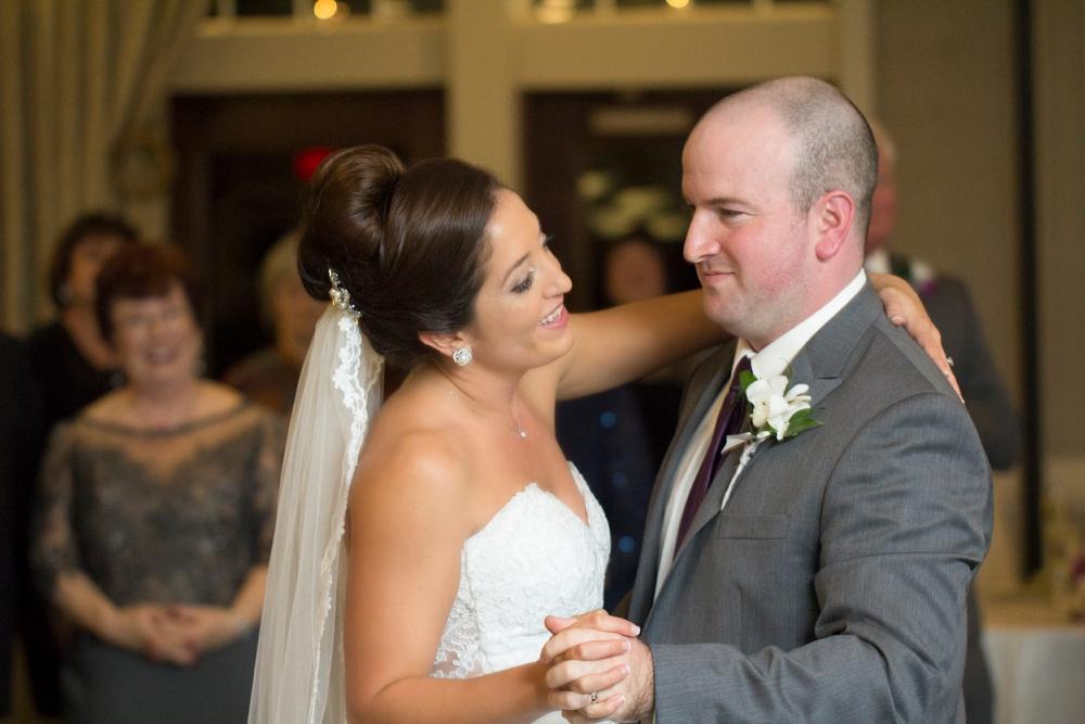 AtlanticBeachClub_Newport_Wedding_Ashley&Alex_0029.jpg