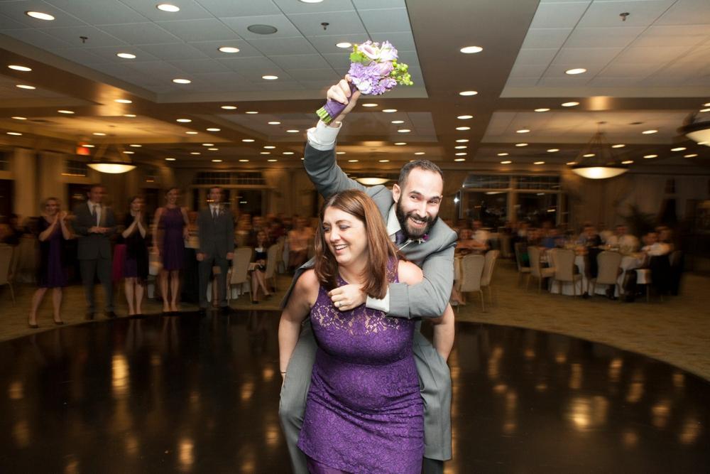 AtlanticBeachClub_Newport_Wedding_Ashley&Alex_0028.jpg