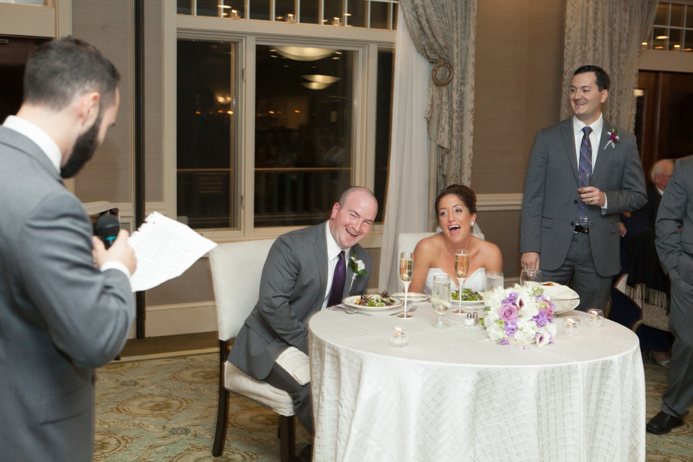 AtlanticBeachClub_Newport_Wedding_Ashley&Alex_0030.jpg