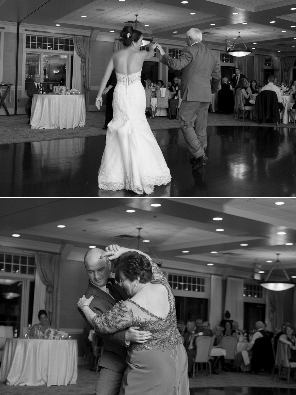 AtlanticBeachClub_Newport_Wedding_Ashley&Alex_0032.jpg