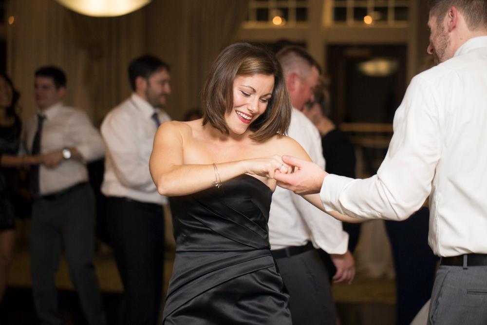 AtlanticBeachClub_Newport_Wedding_Ashley&Alex_0034.jpg