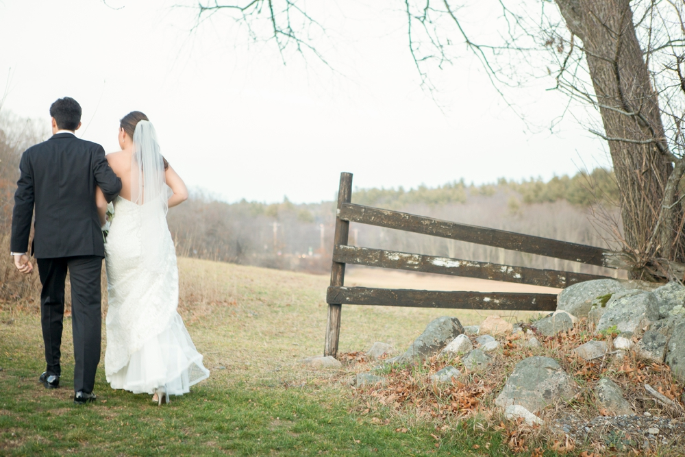 LaBelleWinery_Wedding_Kim&George_0031.jpg