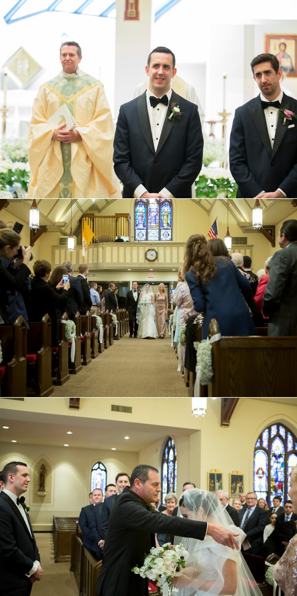 EoilaMansion_Wedding_Leah&Tom_0017.jpg