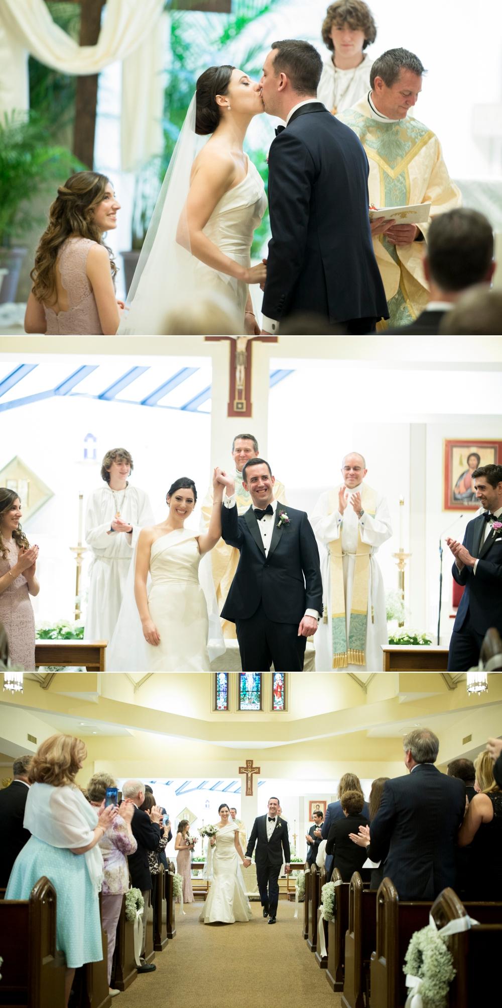 EoilaMansion_Wedding_Leah&Tom_0019.jpg