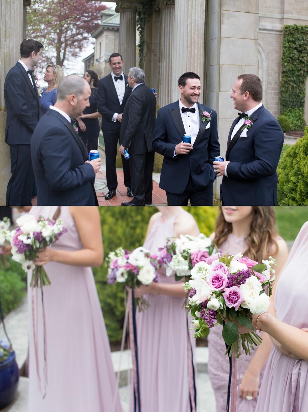 EoilaMansion_Wedding_Leah&Tom_0021.jpg