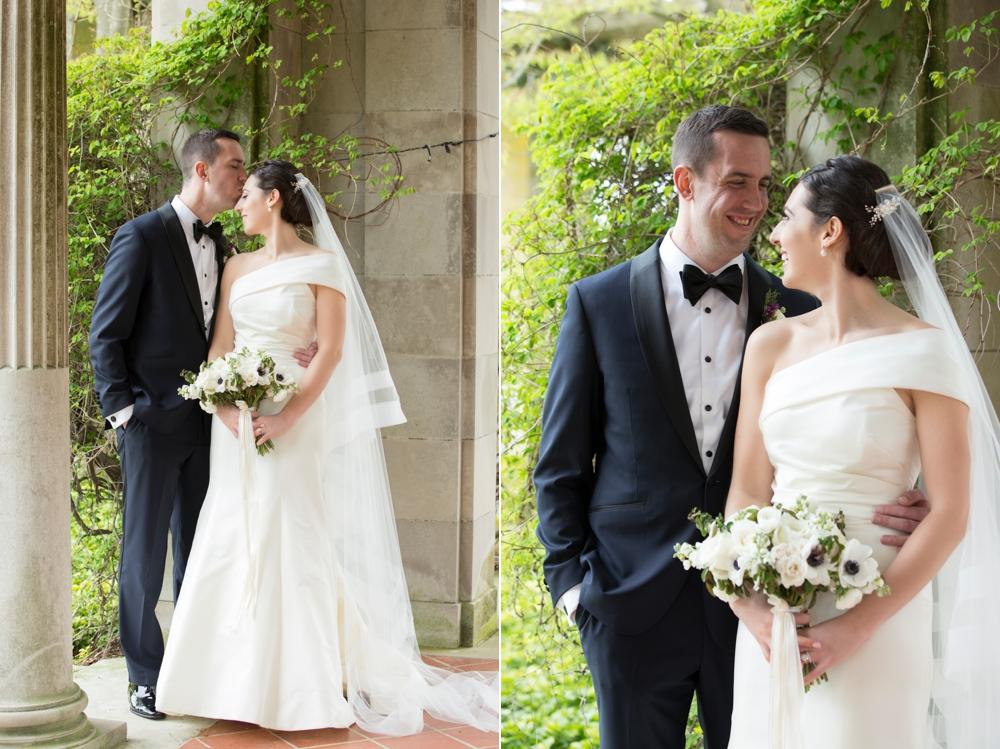 EoilaMansion_Wedding_Leah&Tom_0023.jpg
