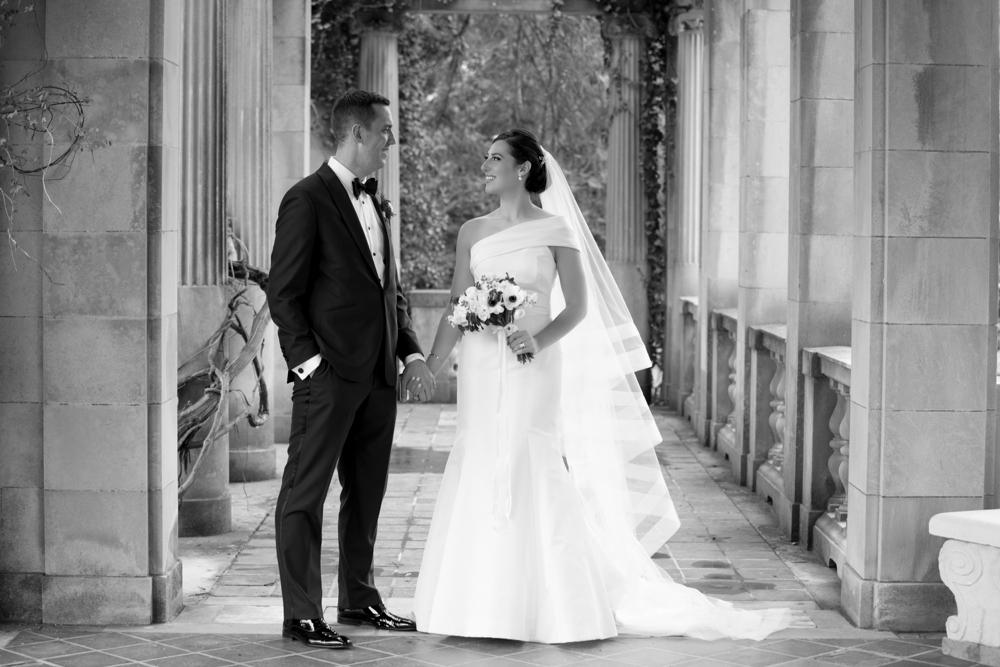 EoilaMansion_Wedding_Leah&Tom_0024.jpg