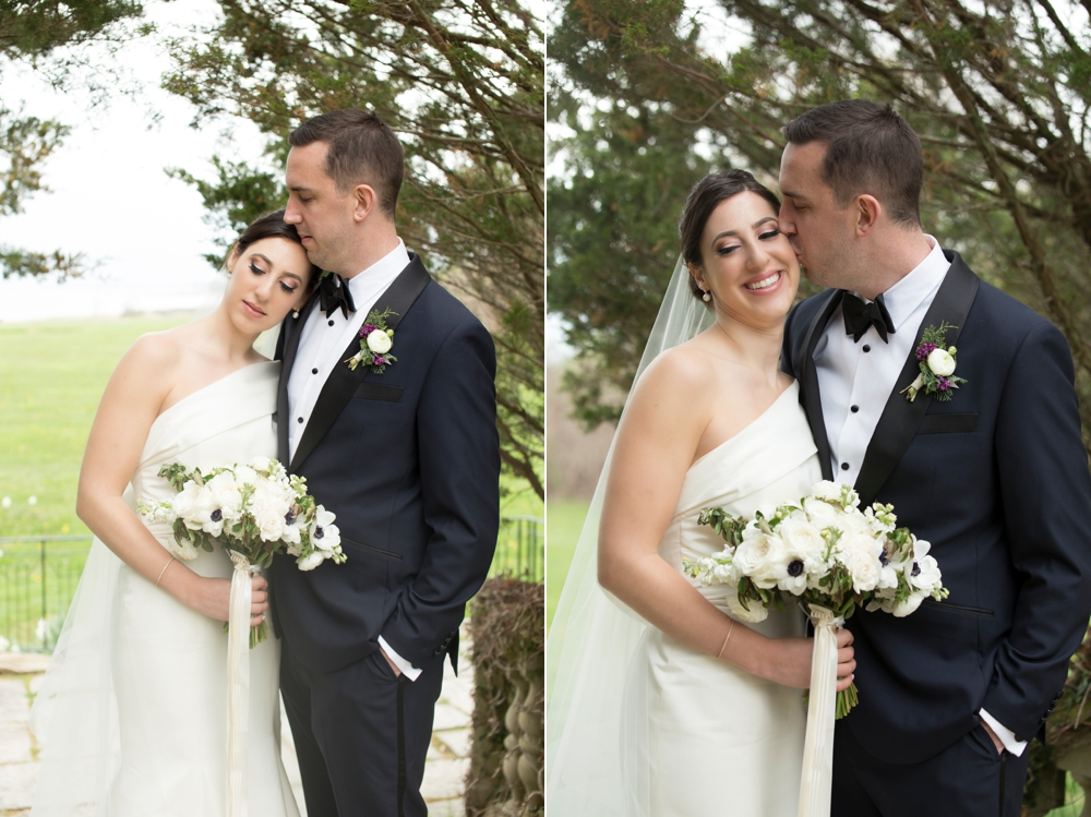 EoilaMansion_Wedding_Leah&Tom_0027.jpg