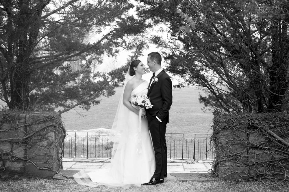 EoilaMansion_Wedding_Leah&Tom_0028.jpg
