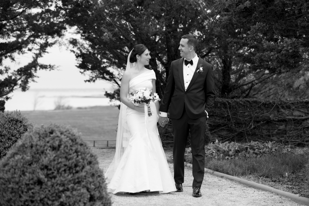 EoilaMansion_Wedding_Leah&Tom_0030.jpg