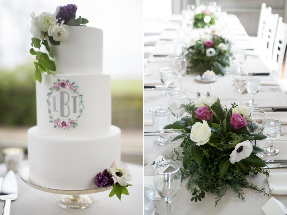 EoilaMansion_Wedding_Leah&Tom_0031.jpg
