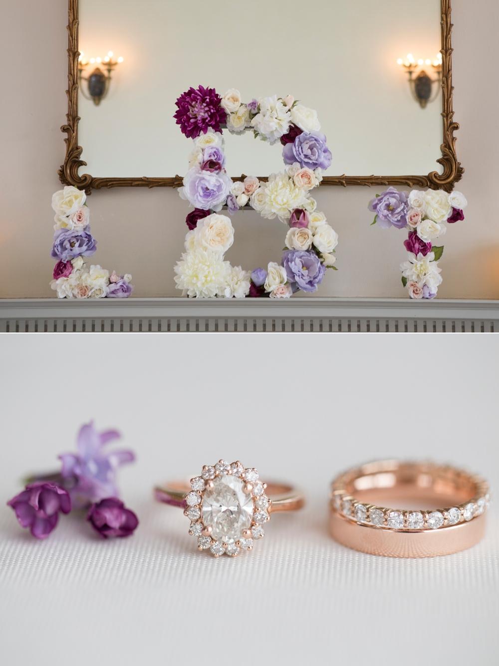 EoilaMansion_Wedding_Leah&Tom_0033.jpg