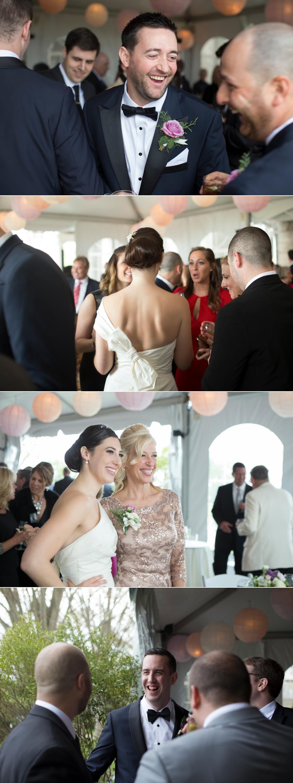 EoilaMansion_Wedding_Leah&Tom_0037.jpg