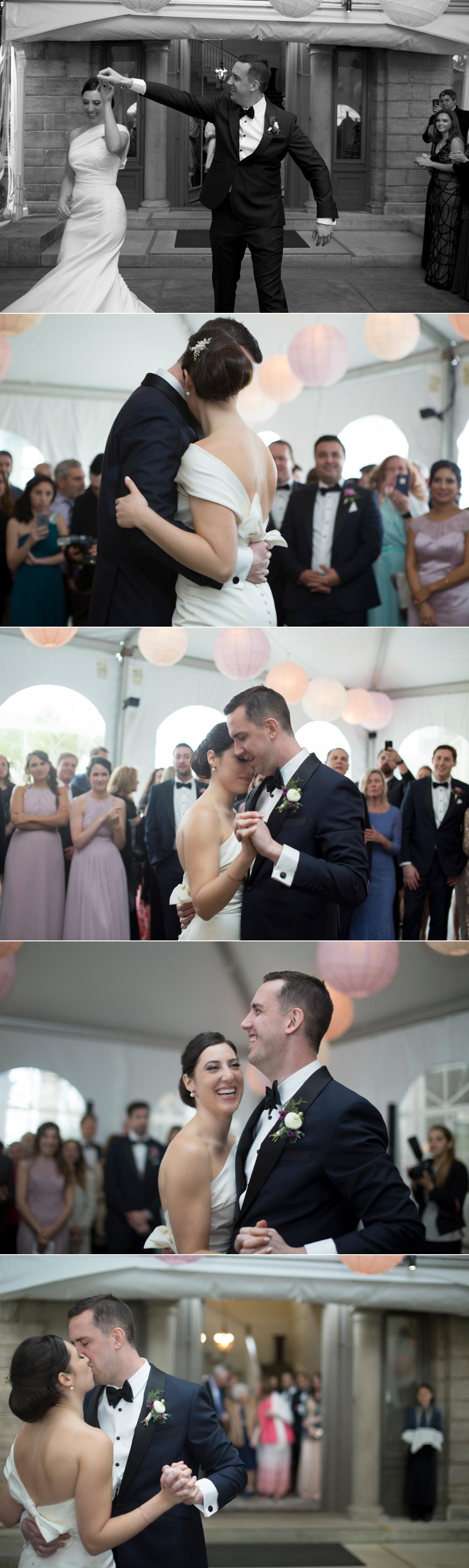 EoilaMansion_Wedding_Leah&Tom_0038.jpg