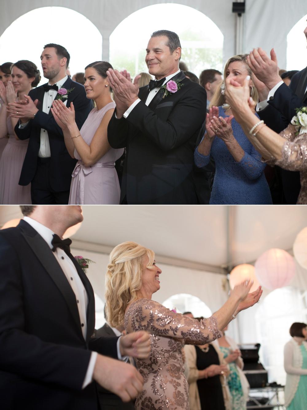 EoilaMansion_Wedding_Leah&Tom_0039.jpg