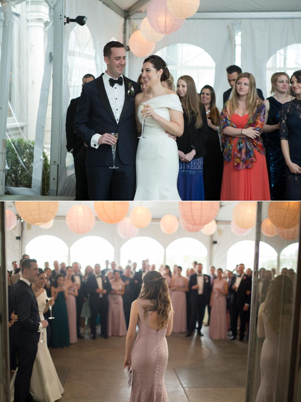 EoilaMansion_Wedding_Leah&Tom_0040.jpg