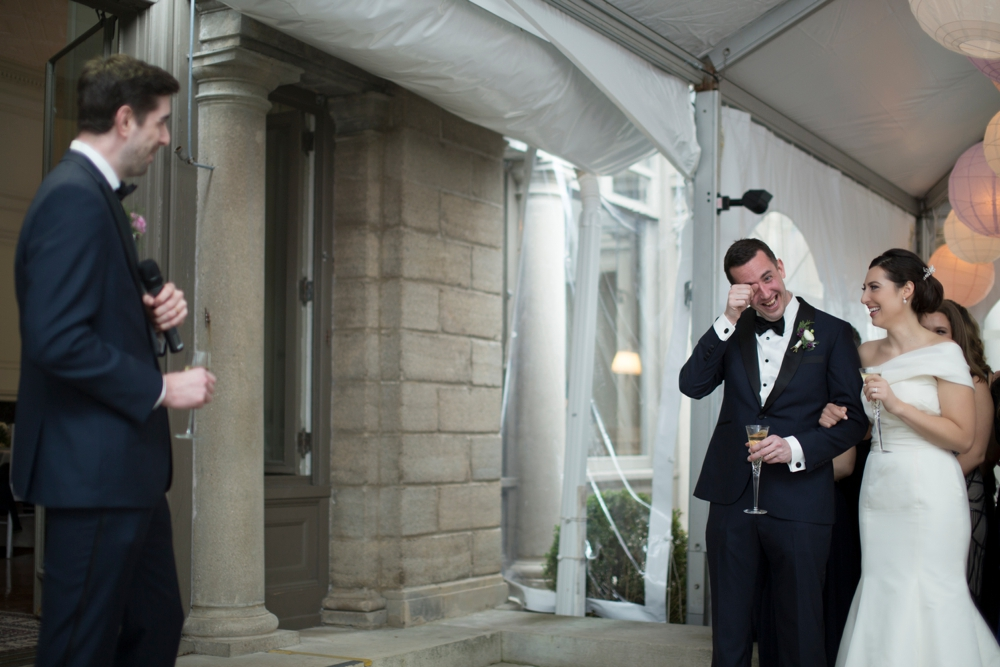 EoilaMansion_Wedding_Leah&Tom_0042.jpg