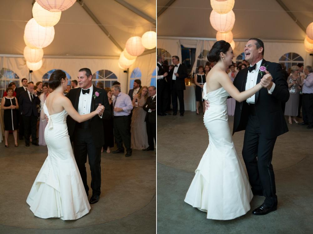 EoilaMansion_Wedding_Leah&Tom_0043.jpg