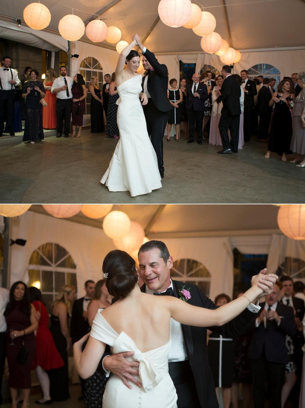 EoilaMansion_Wedding_Leah&Tom_0044.jpg