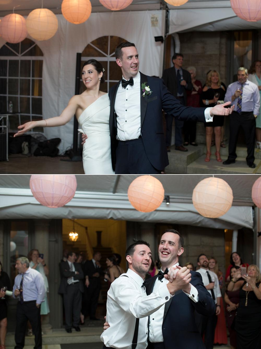 EoilaMansion_Wedding_Leah&Tom_0049.jpg
