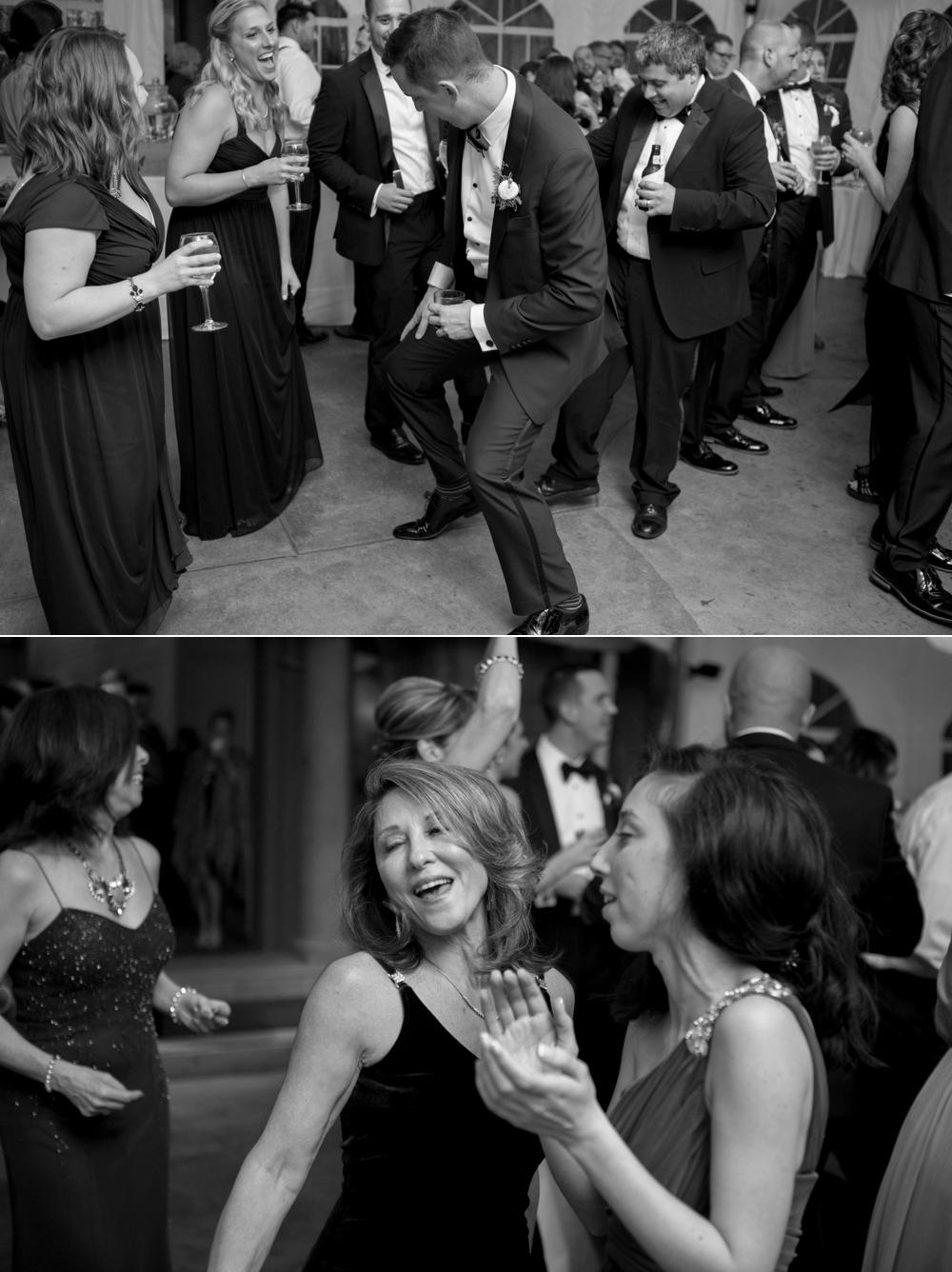 EoilaMansion_Wedding_Leah&Tom_0053.jpg
