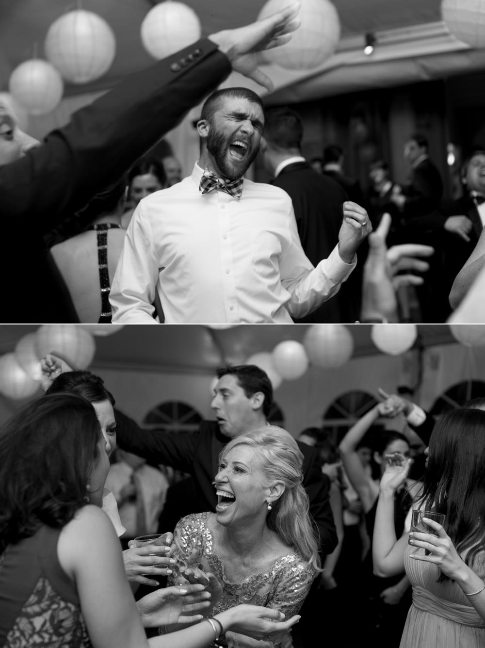 EoilaMansion_Wedding_Leah&Tom_0054.jpg