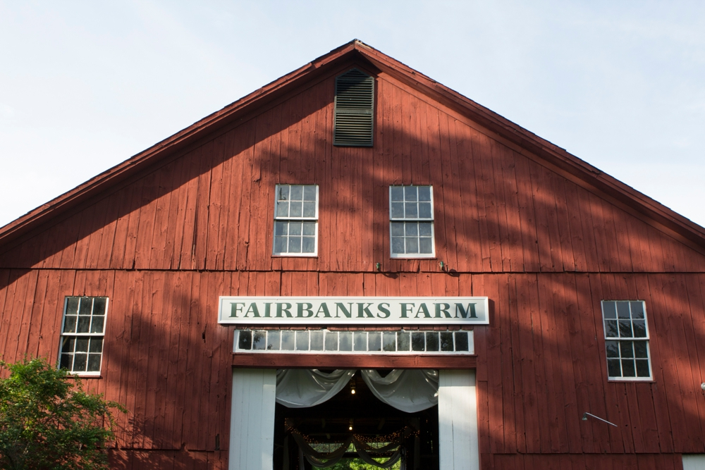 FairbanksFarm_Wedding_Jill&Lori_0001.jpg