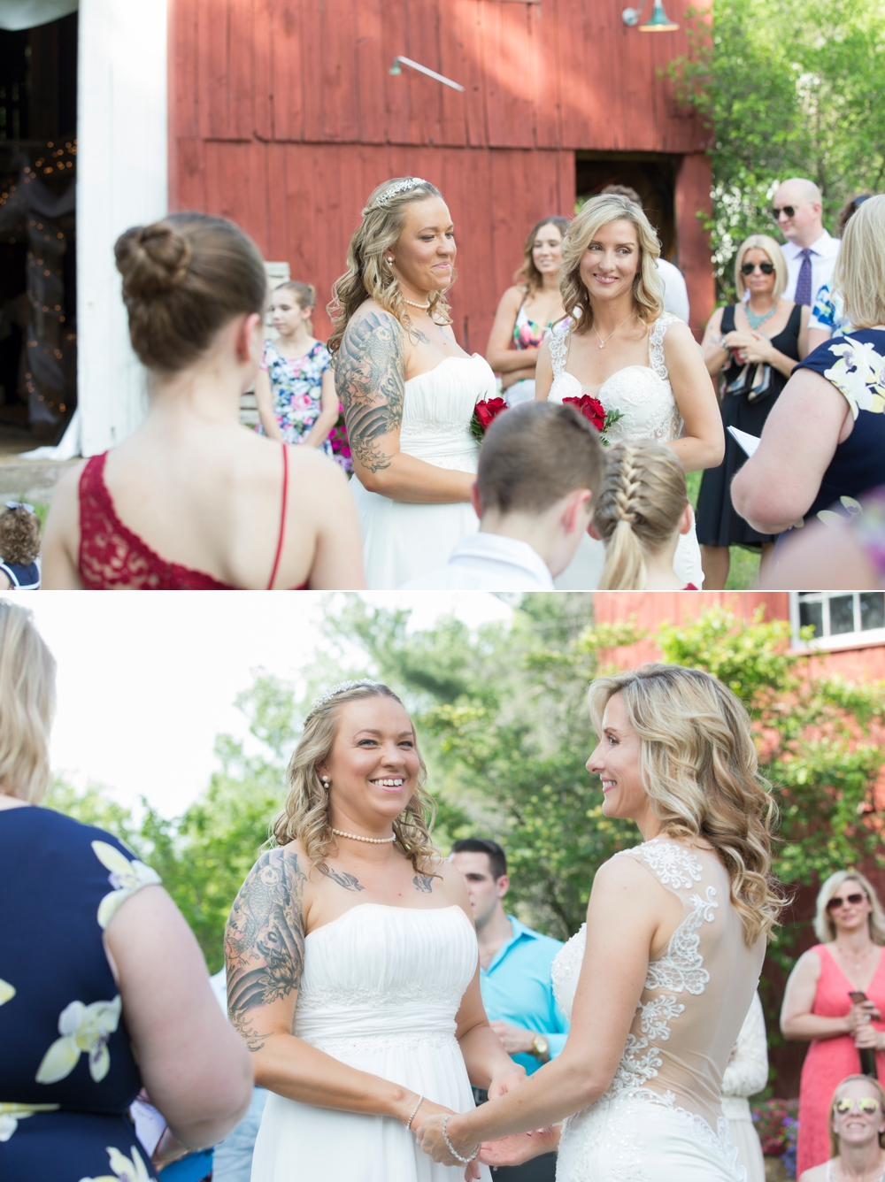 FairbanksFarm_Wedding_Jill&Lori_0011.jpg