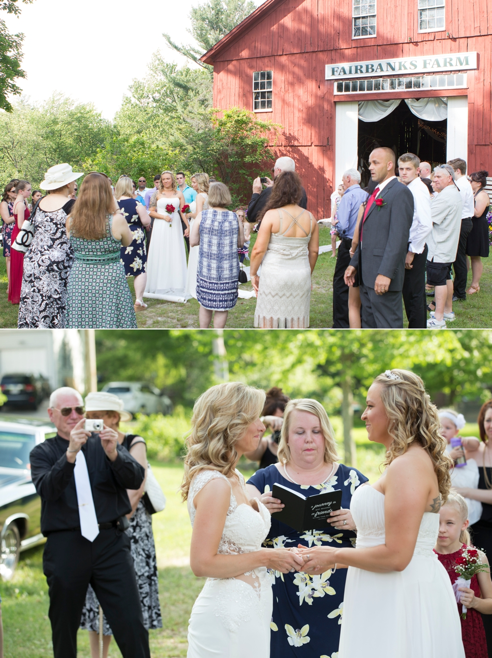 FairbanksFarm_Wedding_Jill&Lori_0013.jpg